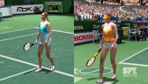 Virtual_Tennis_3_Reloaded