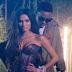 "Pia Mia divulga clipe de ""I'm A Fan"" com Jeremih"