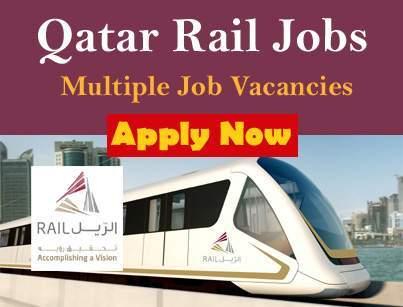 Vacancies - METRO PROJECT (SUB CONTRACT) / MALL / RESTAURANT, QATAR
