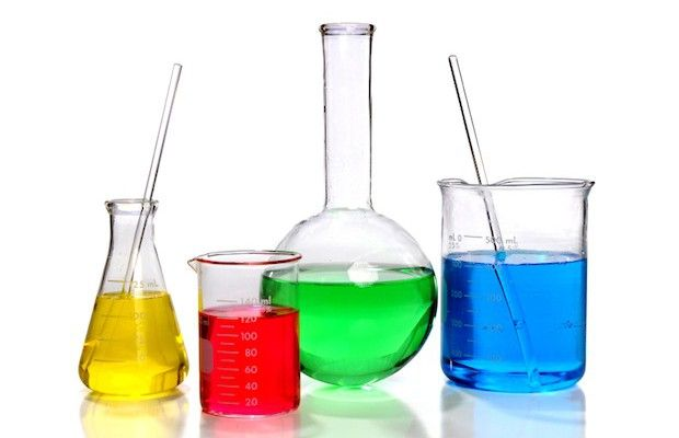 Some Tips on How to Win Chemistry Science Fair Projects ...