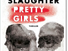 [REZENSION] Pretty Girls