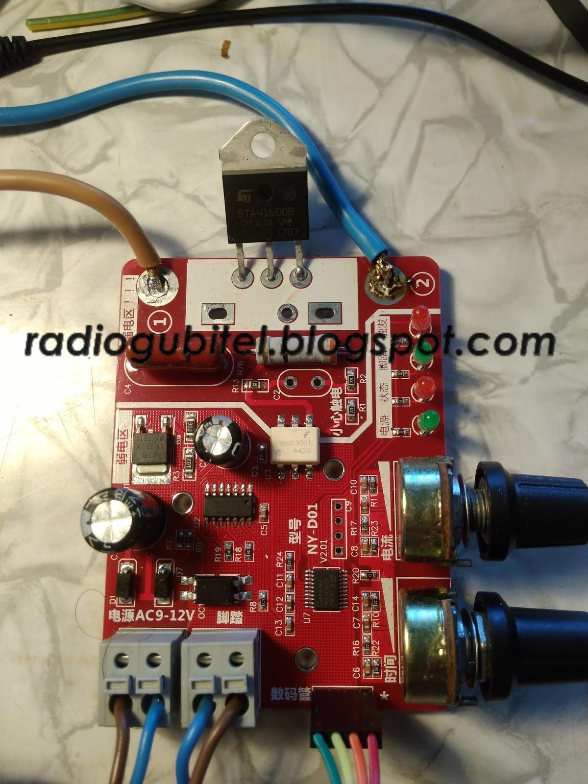 Зарядка для аккумуляторов 18650 своими руками фото 785