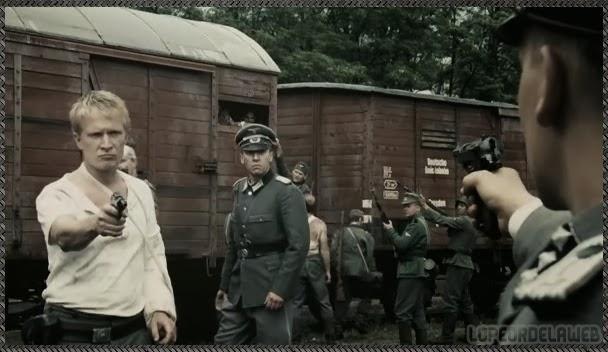 Descargar Lloro Por Ti Enrique Iglesias