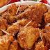 Special Chicken Karahi Recipe