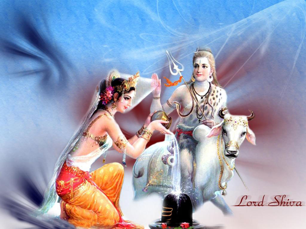 Letest Hd Lord Shiva Wallpaper