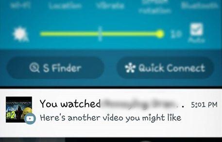 Mengatasi Notifikasi Android Tidak Berbunyi