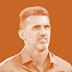 Vagner Mancini destaca obediência tática do Vitória em goleada pela Copa do Nordeste