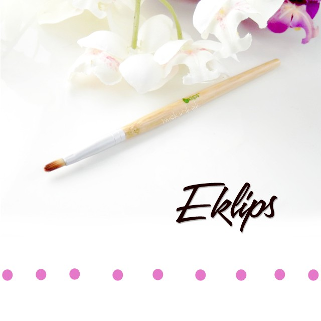 eklips-dudak-fircasi-lip-liner-brush-uygulamasi-kullanimi