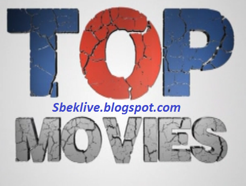chaine top movies