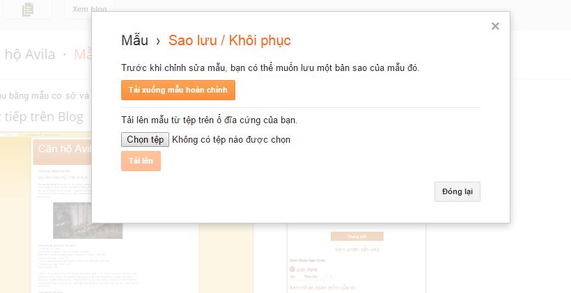 thay-doi-giao-dien-blog-bang-template