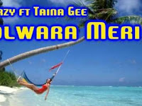 Sharzy Ft. Taina Gee - Solwara Meri ( Official Video Music 2012)