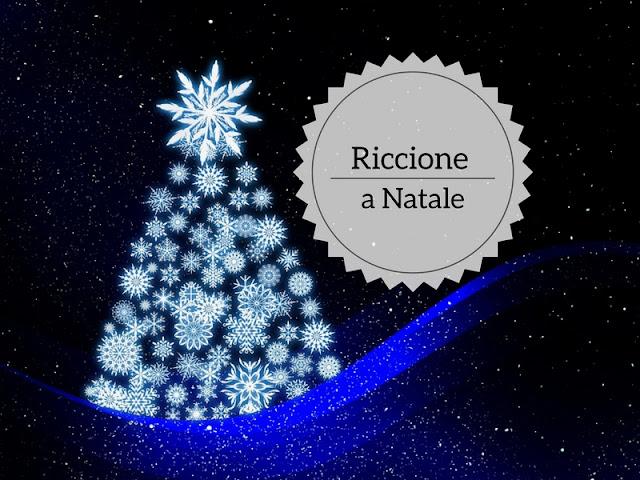 Cosa fare a Riccione a Natale