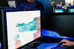 Keyboard Gaming Terbaik Yang Wajib Gamer Punya