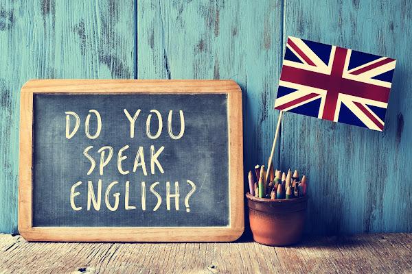 Cursos online gratis para Aprender Inglés
