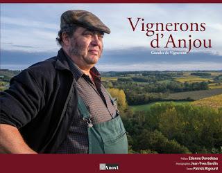 Couverture du livre de Jean-Yves Bardin