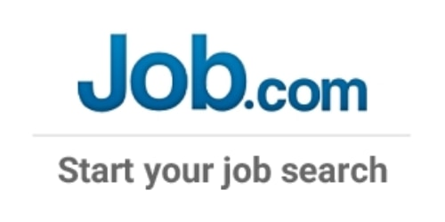 jobcom-one-of-top10-job-site-500x250