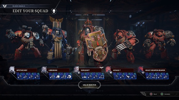 space-hulk-tactics-pc-screenshot-www.deca-games.com-2