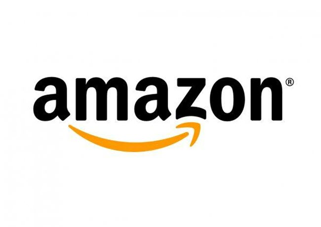 Up to 70% Off Electronics at Amazon Outlet