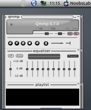 x gzip decoder plugin ubuntu server