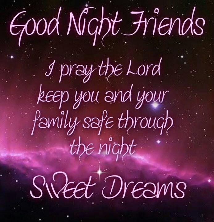 Sweet+Friendship+Good+Night+Quotes