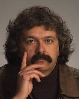 Herbert Schildt (Герберт Шилдт), автор книг-бестселлеров по языкам программирования Java, C++, C и C#