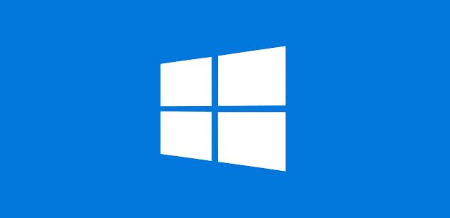 Cách kích hoạt bản quyền Windows 10 KMS, kích hoạt bản quyền Windows 10
