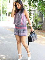 http://www.stylishbynature.com/2016/05/best-streetstyle-how-to-wear-romper.html