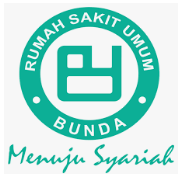 Lowongan Kerja di Rumah Sakit Bunda Surabaya Januari 2019