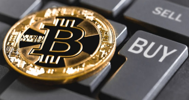 Bitcoin Slides Below $3,600 Leading Overall Crypto Markets to Jump Down