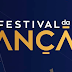 FC2019: RTP recebeu mais de 200 canções para o Festival da Canção 2019