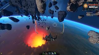 Kosmiczne strzelanki - Star Conflict