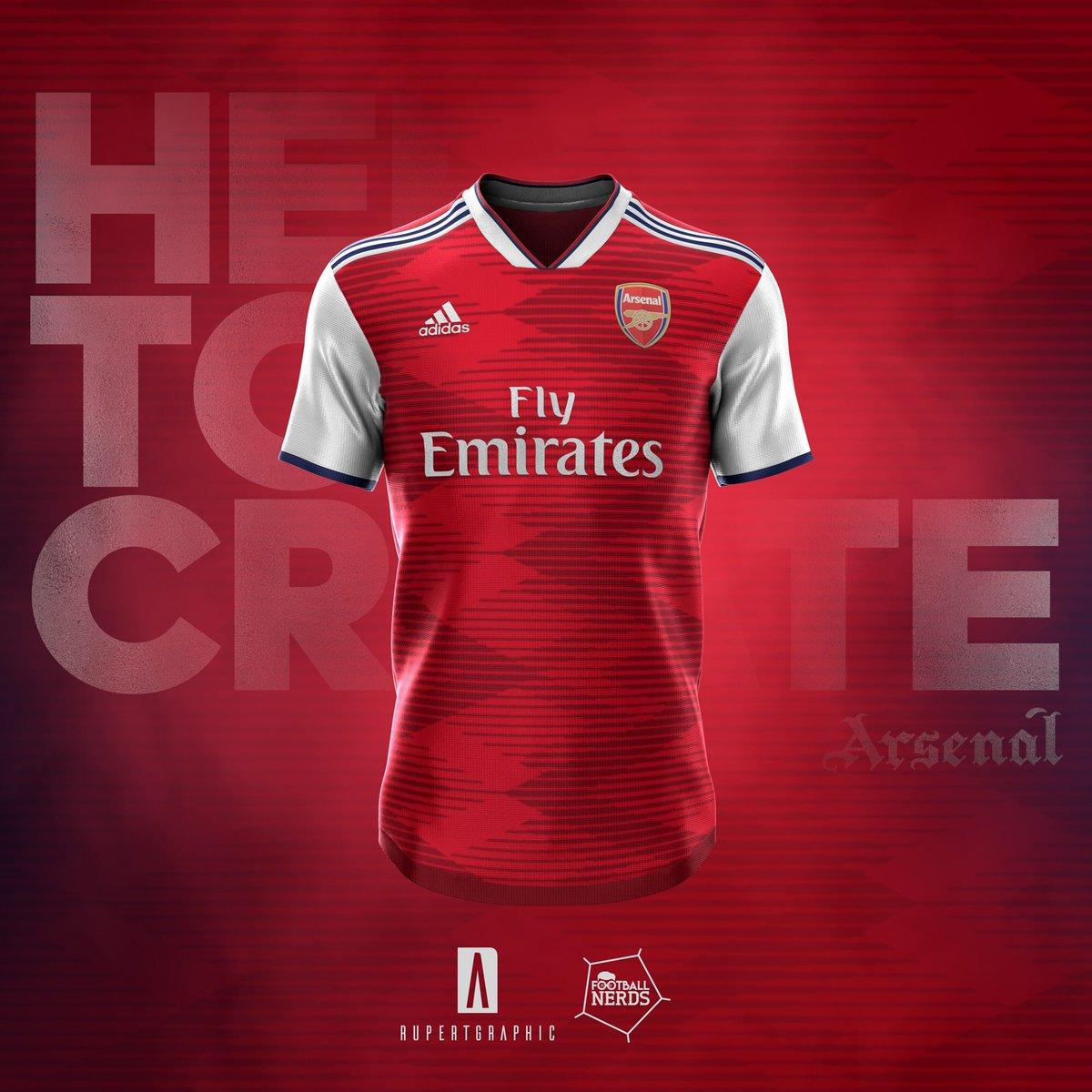 163f188f4e A Classic Football Shirts possui a maior coleção de camisas internacionais  de futebol. A loja faz entregas no mundo todo e usando o cupom