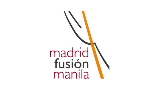591e6dfd350f4 Madrid Fusión Manila Trade Exhibit on April 24-26
