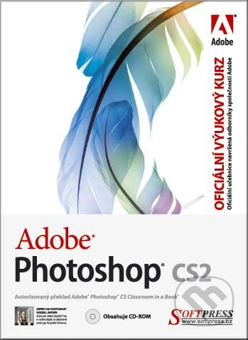 Free download pdf teach yourself visually photoshop cs2 full pages.