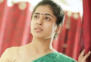 PUTHRAN | Tamil Short Film | Yuvaraj | Manoj | Aishwarya | Athithya | Naveen | Mukesh | Berlin