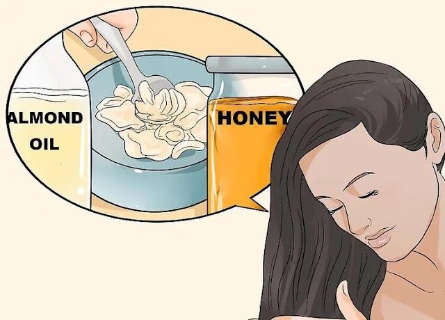 Step 4 Using Bananas For Skin Care