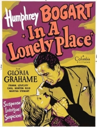 In a Lonely Place | Bmovies