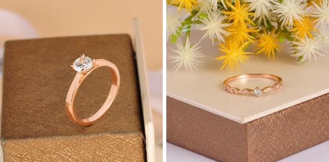 34b06897e9c lojas-rubi-joias-anel-compromisso-noivado-alianca-casamento-