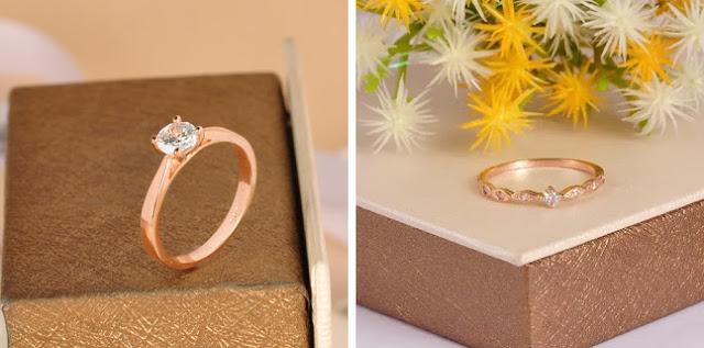 lojas-rubi-joias-anel-compromisso-noivado-alianca-casamento-ouro-prata-rose gold-carolbeautysecrets
