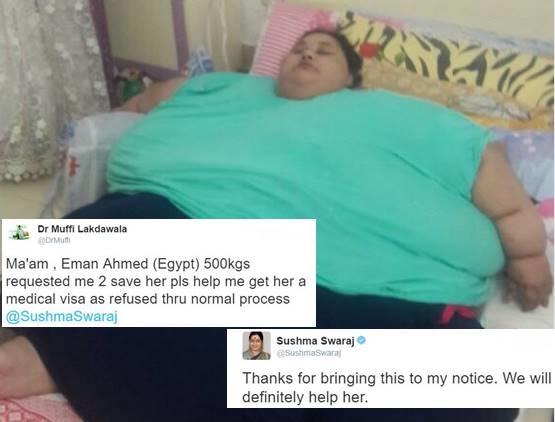 Why Dr. Muffazal Lakdawala Best Obesity Surgeon in India is Making News?
