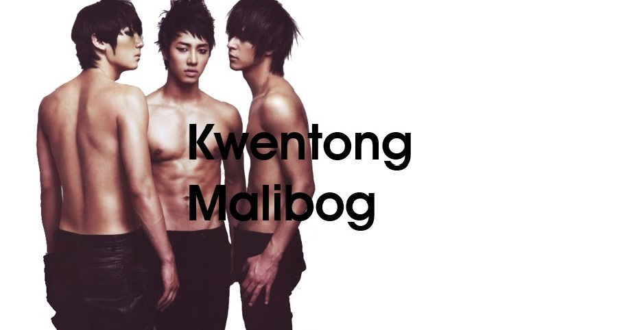 Kwentong Malibog Kwentong Kalibugan- Best Pinoy Gay Sex Blog