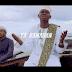 VIDEO   Lava lava ft Ricardo momo_ Ya ramadhan   Download mp4