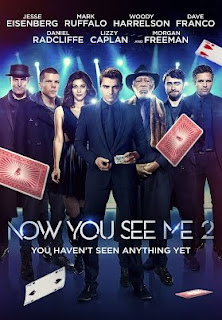 https://bestrobberyheistmovies.blogspot.ca/2017/11/now-you-see-me-2-2016.html