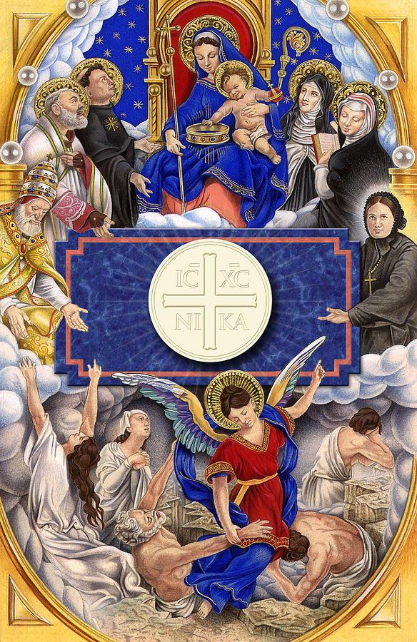 Christ S Faithful Witness Living Stones Built Into A