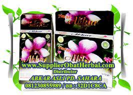 herbal penyakit kelamin wanita