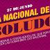 #DiaDelBoludo : MAS DE 20.000 PERSONAS SE JUNTARAN FRENTE A LA CASA DE MARLEY.