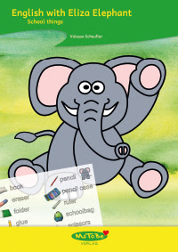 http://www.matobe-verlag.de/product_info.php?info=p921_Valessa-Scheufler--English-with-Eliza-Elephant---School-things.html