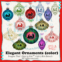 http://www.imaginethatdigistamp.com/store/p3/Elegant_Ornaments_%28Colored%29.html