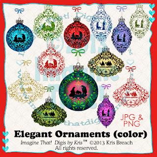 http://www.imaginethatdigistamp.com/store/p3/Elegant_Ornaments_%28Colored%29.html