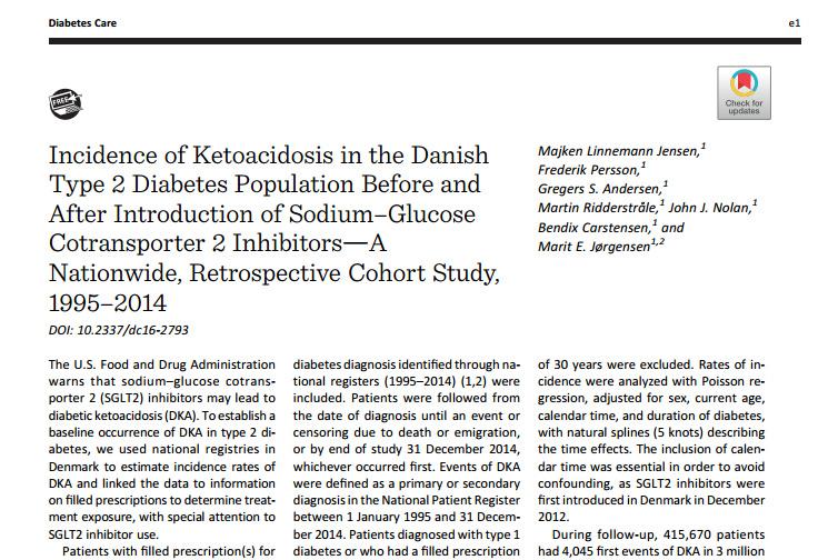 efectos secundarios del fenofibrato y diabetes